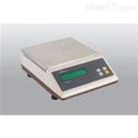 ZRX-23487电子天平