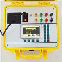 220V变压器变比测试仪现货