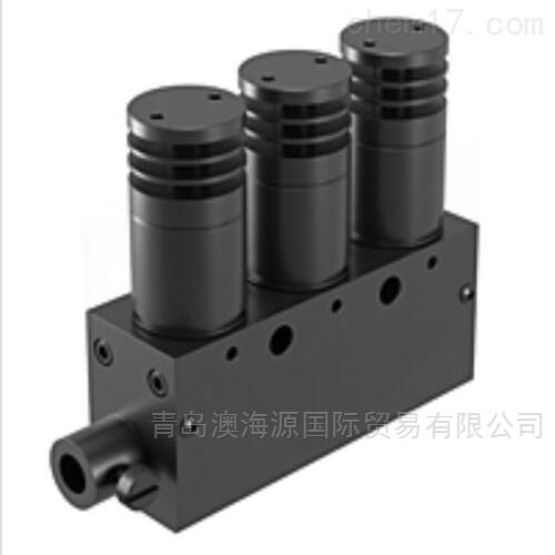 HLV3-3M-RGB-4系列光纤头光源日本进口CCS