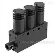 HLV3-3M-RGB-4系列光纖頭光源日本進口CCS