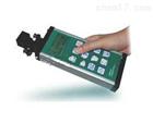 便携式激光测径仪LDM-01HA/LDM-02HA