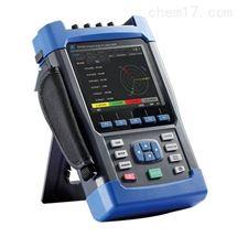 液晶屏电能质量分析仪价格实惠