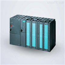 6ES7336-4GE00-0AB0西门子S7-300逻辑输入SM336模块
