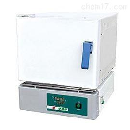 ZRX-23405陶瓷纤维马弗炉
