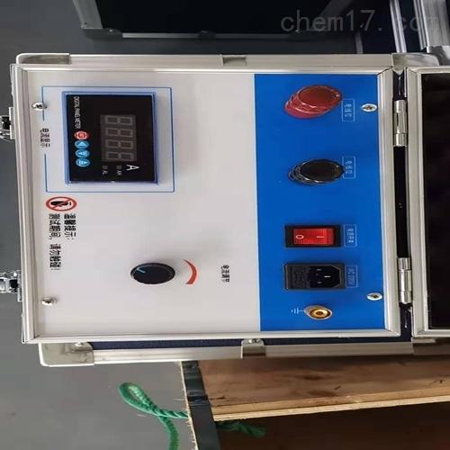 优质/大电流发生器