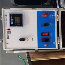 智能高效型大电流发生器现货直销