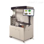 Tropel UltraSortII半自动FlatMaster晶圆计量系统