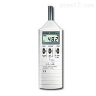 407736手持式噪音计