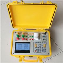 变压器容量参数测试仪厂家直销