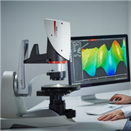 德国徕卡 视频显微镜
