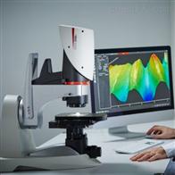 德國徠卡 視頻顯微鏡