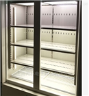 冷光源人工气候培养箱