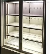 冷光源人工氣候培養箱