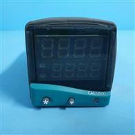 CAL 95D21PA000CAL温控器CAL 9500限温器CAL单回路控制器