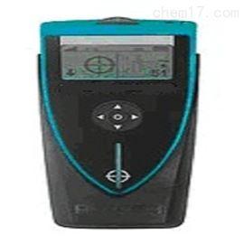 ZRX-22094便携式钢筋检测仪