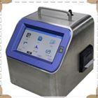 ND-6100型激光尘埃粒子计数器