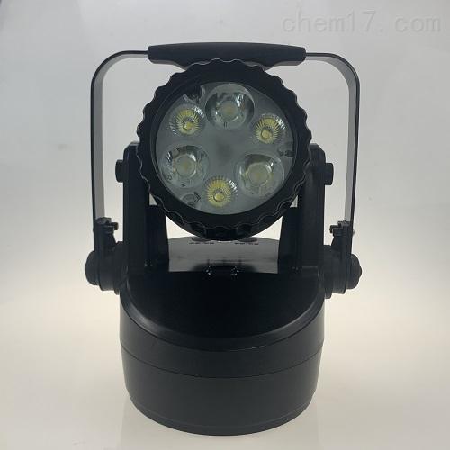 海洋王JIW5282.轻便式多功能防爆工作灯