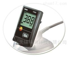 德图Testo 174H温湿度记录仪