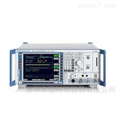 測量接收機FSMR維修