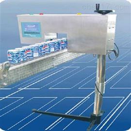 灌装液位检测仪