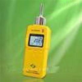 ZRX-21919氮气检测仪