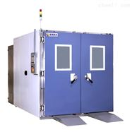 WTH东莞大型步入式恒温恒湿实验房
