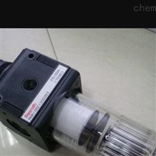 0822010511REXROTH气缸