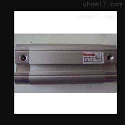 贺德克 Hydac HDA4745-A-400-000传感器德国