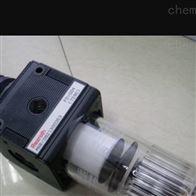 REXROTH气缸0822010511广州总经销