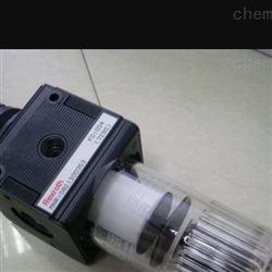 贺德克 Hydac HDA4745-A-160-000传感器德国