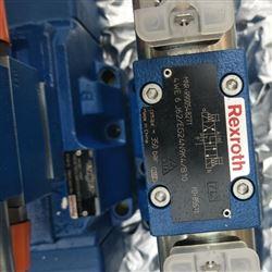 Dytran传感器