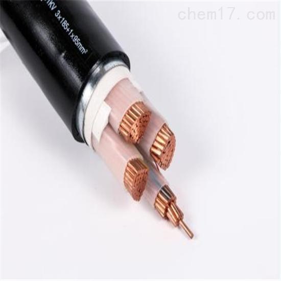 KVV450/750V控制电缆24*1.0