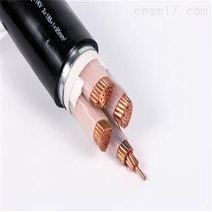 控制电缆24*1.5mm2铜芯电缆24*1.0mm2