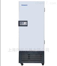 HGZ-250(SPX-250GB)光照培养箱