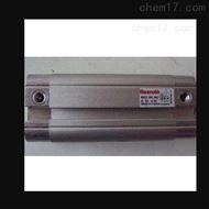 R480140833现货REXROTH活塞气缸清仓