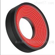 LDR2系列LED光源日本進口CCS