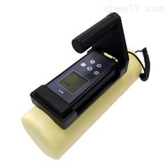 ZHJC-XYZ500便携式中子剂量率仪(Xγ射线)
