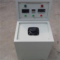 1000A大电流发生器