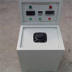 扬州直销DDG-500大电流发生器