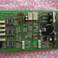 力士乐轴向柱塞变量泵VT-5041-30/2/0放大器