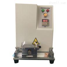 印刷耐磨测试仪