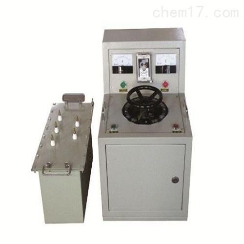 5KVA/300V三倍频感应耐压发生器装置