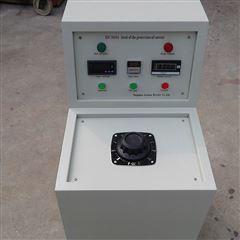 10A小电流发生器
