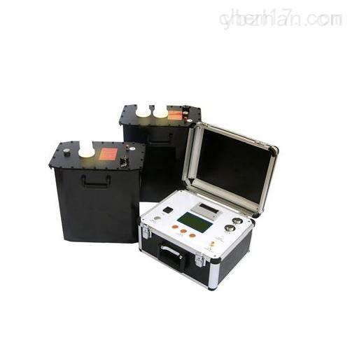 电力设备超低频高压发生器