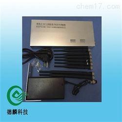 LD-007LD-007增强型信号屏蔽器(民用)外置天线 成都现货 四川供应 厂家 代理商