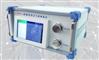 VOCs气体稀释装置