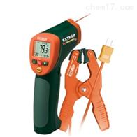 42515-T红外线测温仪