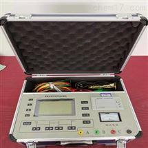 一体式高压开关机械特性测试仪