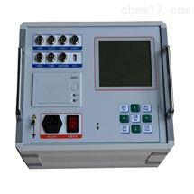 六路高压开关机械特性测试仪