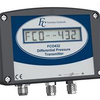 FCO432弗内斯Furness差压变送器,高精度差压表